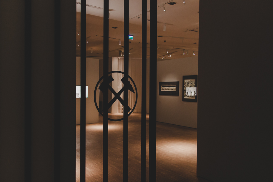 Wystawa o Górnym Śląsku