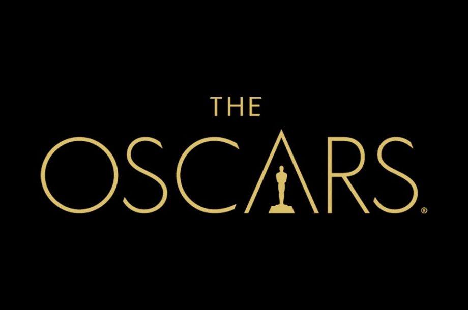 90th Academy Awards: Przegląd oscarowych filmów