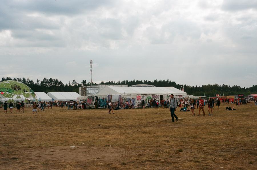 Opener Festival 2018 Antek
